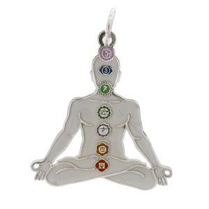 Ohm e Yoga